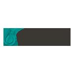 Petronas Thumbnail