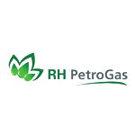 RH Petrogas
