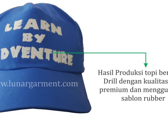 topi adventure 1 - Copy