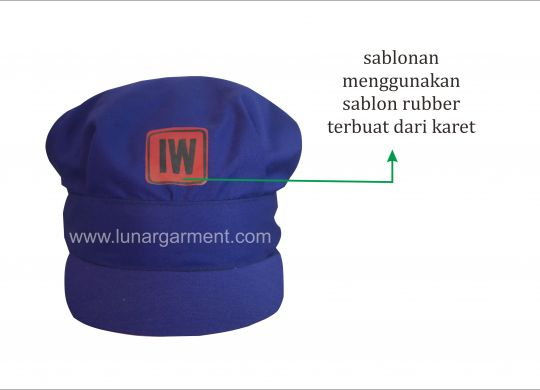 topi indoword 1