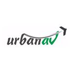 urbanav